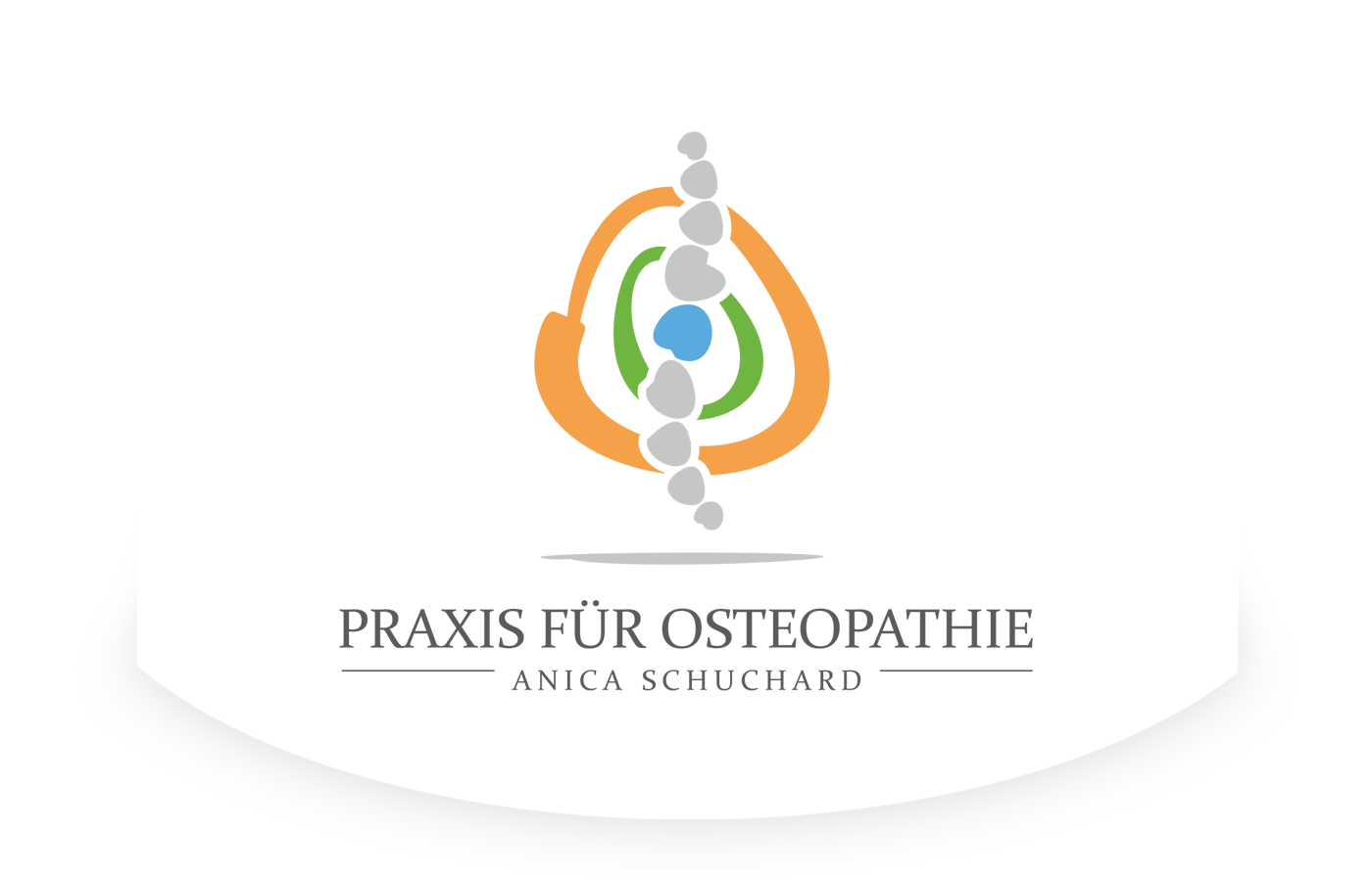 Osteopathin Husum